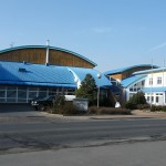 Sportcentrum Mladá Boleslav